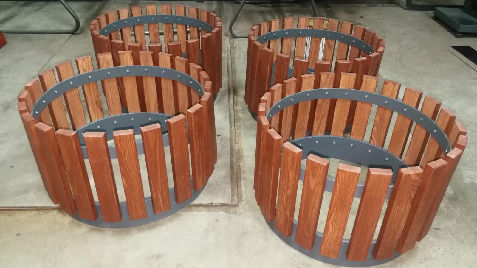 urnas2
